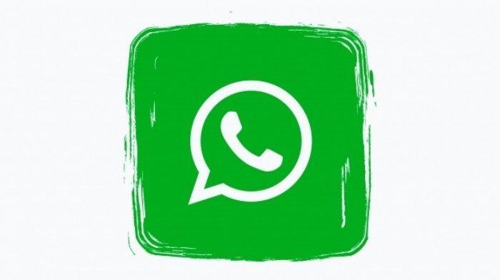 Pasangan Sering Berkomunikasi Sama Siapa Saja? Cara Sadap WhatsApp Tanpa Repot