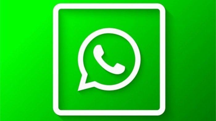 CARA Sadap WhatsApp Pakai Nomor WA Mudah dan Simpel, Pakai Aplikasi Mata-mata Gratis