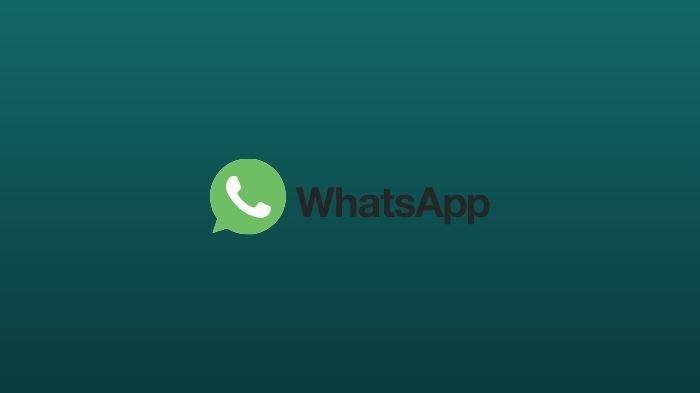 Siapa Saja yang Sering Berkomunikasi dengan Pasangan Anda? Cara Sadap WhatsApp Gratis Tanpa Ribet