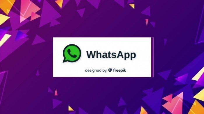 Cara Sembunyikan Last Seen di WhatsApp untuk Semua atau bisa Kontak Tertentu Saja