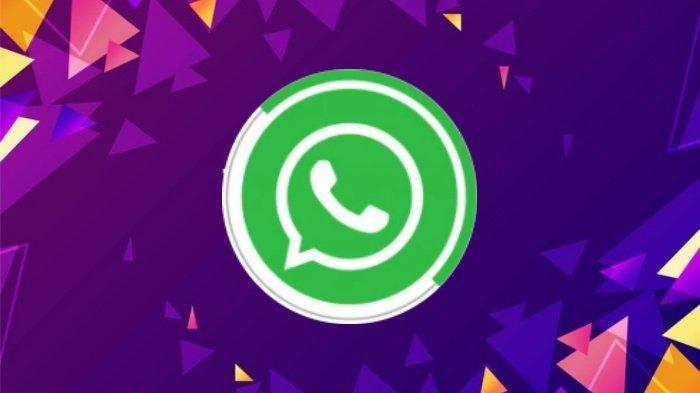 Cara Transfer Data WhatsApp dari iOS ke Android, Fiturnya Aman dan Reliable