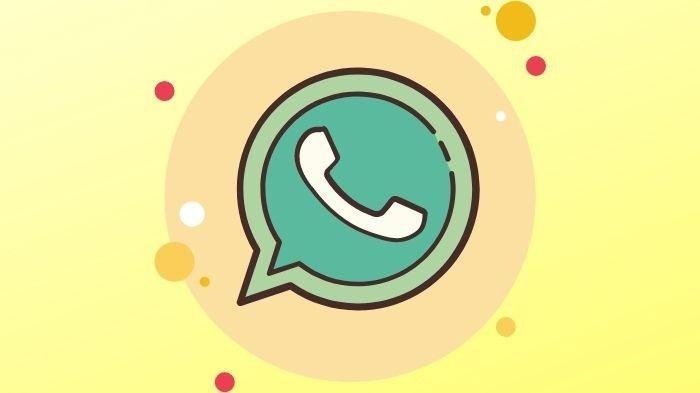 Cara Update WhatsApp di Android dan iPhone, atau bisa Lewat Website Resmi