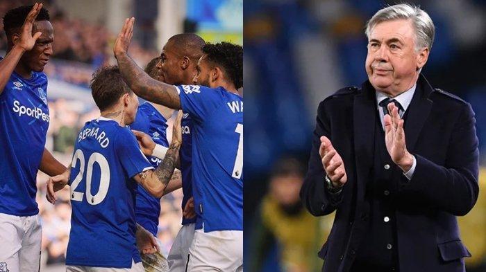 Eks Pelatih AC Milan Bakal Kembali ke Liga Inggris, Diincar Arsenal, Kini Merapat ke Rival Liverpool