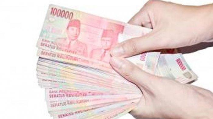 Bansos Rp 300 Ribu dari Kemensos Cair Lagi, Cek Nama ...