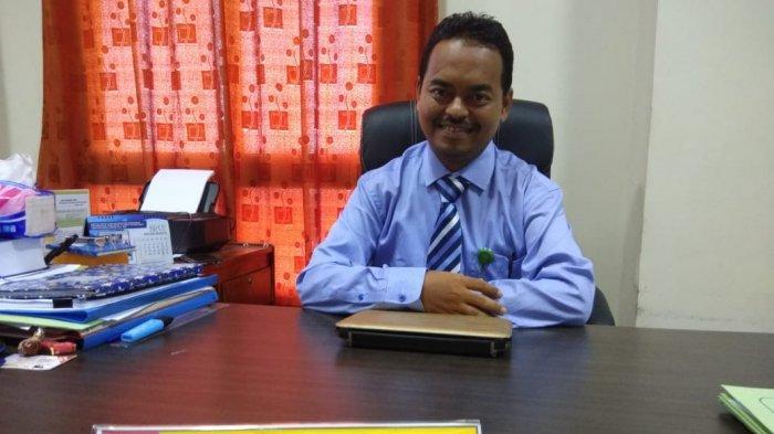 302 Pasangan Suami Istri Bercerai, Perkara Pengadilan Agama Tanjung Selor Kalimantan Utara