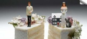 Ini Alasan Pasangan Suami Istri Bercerai, Kurangnya Cinta Sampai Masalah Komunikasi