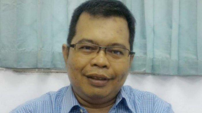 Pemkot Samarinda Gandeng Kejati Kaltim untuk Pengamanan Aset Daerah, Ini Kata Dosen FEB Unmul