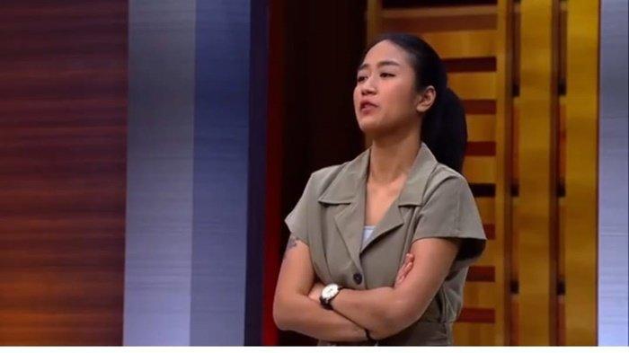 Live Streaming MasterChef Indonesia Top 11, Siapa Tereliminasi? Chef Juna: Buat Kami Terpukau