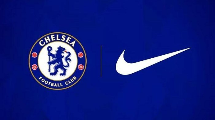 Live Streaming SuperSoccer.tv Garuda Select vs Chelsea U-16, Laga Puncak Langsung dari London