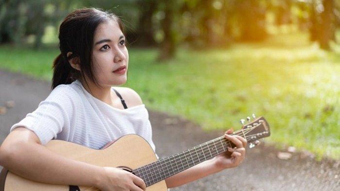 Chord Lagu Mencari Alasan-Exist: Malah Kau Tuduh Akulah, Segala Penyebabnya