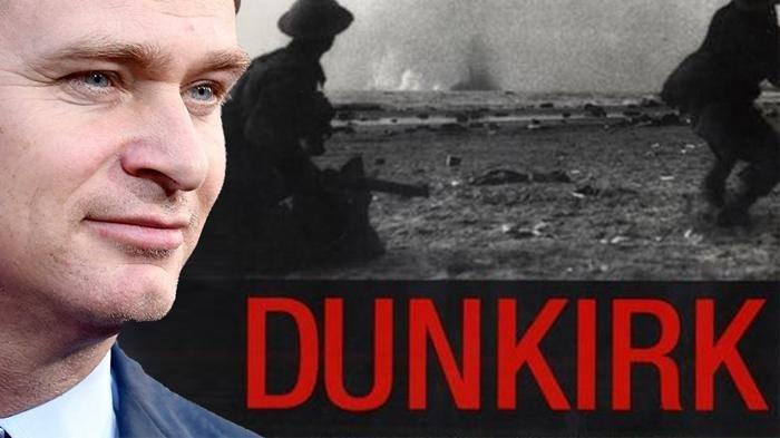 Wajib Tonton Nih, 30 Film Rekomendasi Produser Pemenang Oscar Awards Christopher Nolan