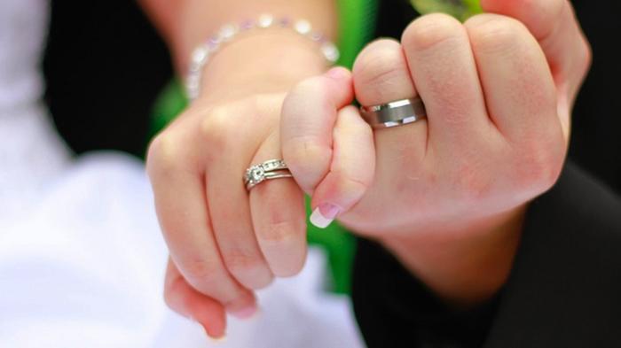 HEBOH! Tamu Resepsi Pernikahan Hingga Panitia di Kalimantan Positif Covid-19, Terkuak Kronologinya