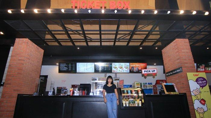 Hari Film Nasional 30 Maret, Yuk Nonton Film Indonesia dengan Aman di Bioskop Sultan CGV Cinemas
