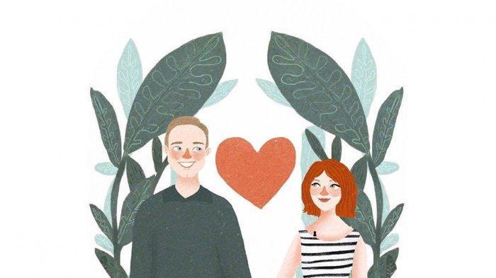 Ramalan Zodiak Cinta Selasa 8 Juni 2021, Hubungan Sagitarius Sedang Bermasalah