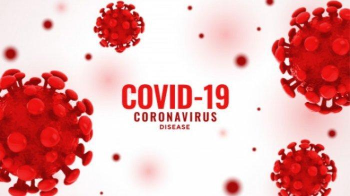 WHO Peringatkan Munculnya Varian Baru Covid-19 yang Lebih Berbahaya