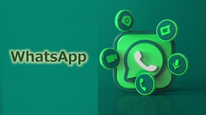 PENTING! Kenali Apa Itu Whatsapp Aero Terbaru 2021, Jangan Asal Download & Simak Peringatan Ahli Ini