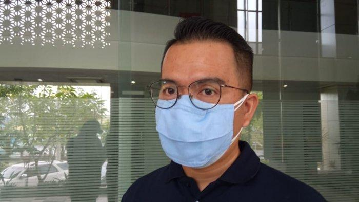 Virus Corona Varian Delta Terdeteksi Masuk di Kaltara, Kabupaten Tana Tidung Terbanyak