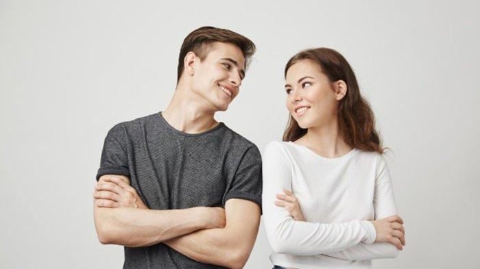 Demi Dimanja dan Mendapatkan Cinta, 4 Shio Ini Dikenal Hobi Cari Perhatian, Adakah Kamu?