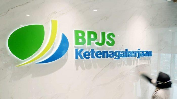 Klaim Pembayaran BPJS Ketenagakerjaan Wilayah Kalimantan Tahun 2020 Mencapai 273,647 Kasus
