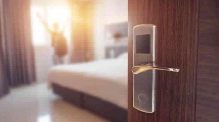 Berikut Fakta-fakta Unik Hotel, Termasuk Alasan Tidak ada Guling dan Jam Dinding di Kamar
