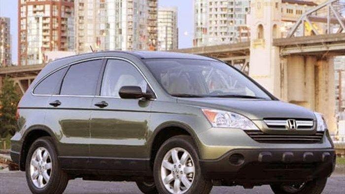 Ingin Miliki Medium SUV tapi Budget Hanya Rp 150 Juta? Bisa Banget, Berikut Daftar Selengkapnya