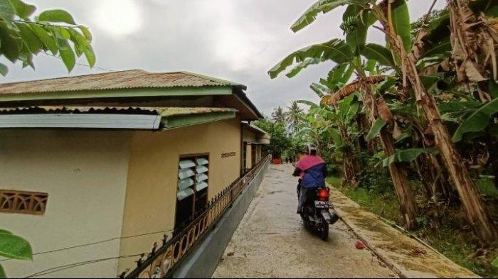Prakiraan Cuaca Minggu 6 Juni 2021, Kota Tarakan Kalimantan Utara Diprediksi Cerah Berawan