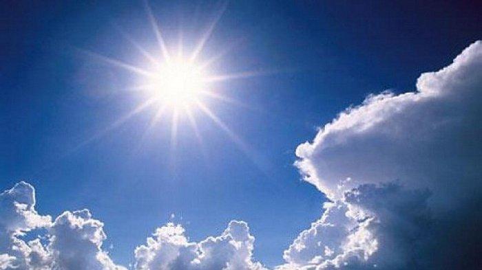 Prakiraan Cuaca BMKG di Samarinda, Hari Ini Hingga Besok, Didominasi Cuaca Berawan