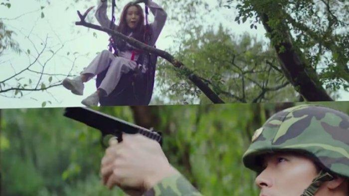 Drama Korea Terbaru Hyun Bin, Crash Landing On You Mulai 14 Desember 2019, Ini Trailer dan Sinopsis