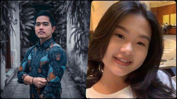 Curhat Ibunda Felicia, Ungkit Janji Kaesang Nikahi Anaknya, Jokowi Ikut Disebut, Siapa Nadya Arifta?