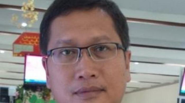Usai Shalat Id, Pegawai di Kabupaten Ini Harus Balik ke Kantor