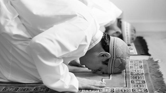 Resmi dari MUI, Tata Cara dan Niat Shalat Idul Fitri di Rumah, Sendiri atau Bersama Keluarga