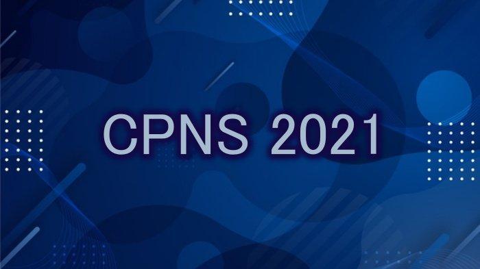 Mau Lulus Seleksi CPNS Kaltim 2021? Belajar Soal SKD TWK Lengkap dengan Kunci Jawaban