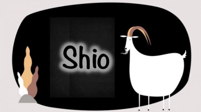 Daftar Shio yang Diprediksi Bakal Hoki, Rabu 12 Mei 2021, Shio Kambing Pertimbangkan Masa Pensiun