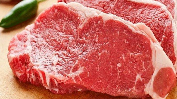 MUI Khawatirkan Keberadaan Usaha Penggilingan Daging di Balikpapan, Ini Alasannya