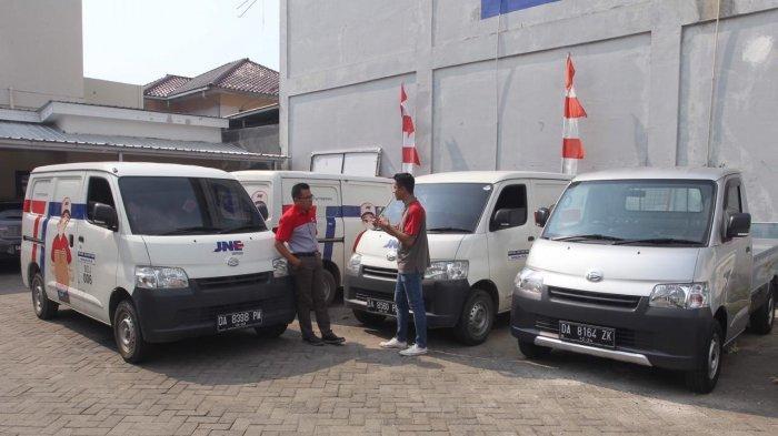 Pasar Mobil Pikap Terus Tumbuh,  Daihatsu Target Pangsa Pasar Gran Max PU hingga 55 Persen