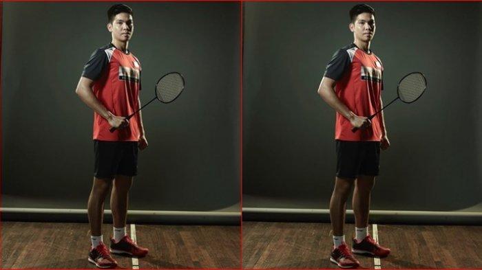 Perubahan Tim Badminton SEA Games 2019, Daniel Marthin Gantikan Leo Rolly, Penjelasan Susy Susanti
