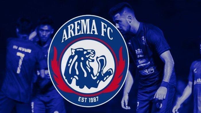Gagal di Piala Menpora, Arema FC Ikuti Aremania, Pelatih Asing Baru Terkuak, 2 Pemain Asing Terdepak