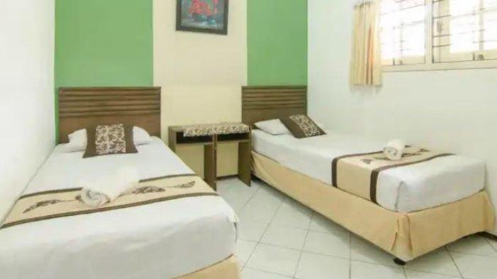 Harga Menginap Mulai dari Rp 85 Ribu Per Malam, Inilah Rekomendasi 5 Hotel Murah Dekat Jatim Park 3