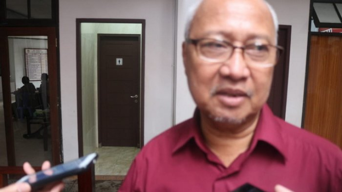 KPU Kaltim Bakal Kembalikan Dana Rp 50 Miliar Sisa Pilgub Kaltim 2018