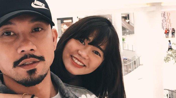 TERJAWAB Alasan Denny Sumargo Lebih Senang Diatur Istrinya Olivia Allan