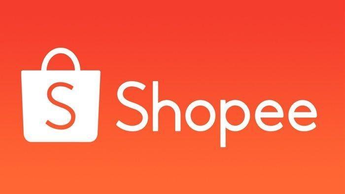 Ingin Membatalkan Pesanan di Shopee, Ini Cara Mudahnya Bagi Pembeli dan Penjual