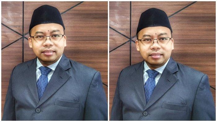Kejagung Periksa BP Jamsostek, Pelayanan Wilayah Seluruh Kalimantan tak Terganggu