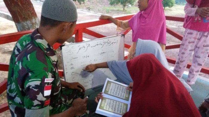 Cara Mengajarkan Anak Ikut Puasa Ramadhan, Atur Durasi Menahan Haus dan Laparnya