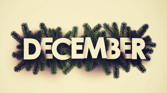 Simak Peruntunganmu di Awal Desember Berdasarkan Ramalan Zodiak Selasa 1 Desember 2020