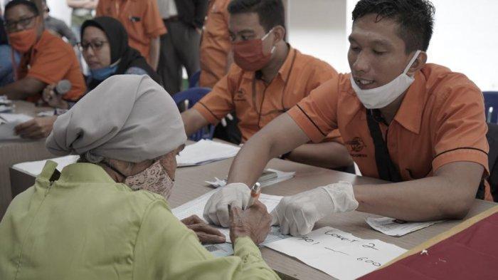 Dorong Pemkot Formulasikan Bantuan, DPRD Balikpapan Cari Opsi Selain Refocusing