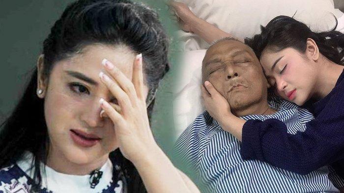 Dua-duanya Jadi Tersangka, Dewi Perssik Ajukan Mediasi Perdamaian dengan Rosa Meldianti