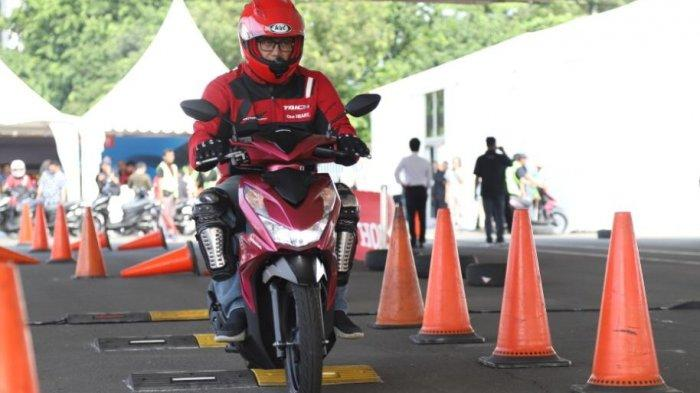 Astra Motor Bakal Launching All New Honda Beat Series di Balikpapan, Banyak Ragam Menu Acaranya