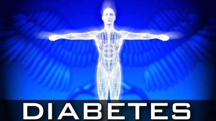 Tidak Semua Sayuran Aman Dikonsumsi Bagi Penderita Diabetes,Ini yang Rendah Kadar Glikemiknya