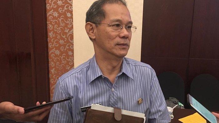 Utamakan Jurnalis Berkompetensi, Diskominfo Kalimantan Timur akan Bersurat ke Instansi Pemerintah