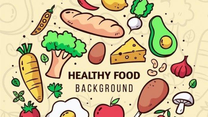 Ramalan Zodiak Kesehatan Rabu 16 Juni 2021, Libra Menikmati Tubuhnya Yang Sehat